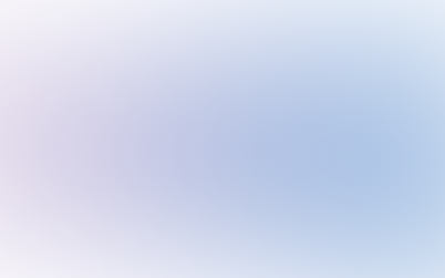 BG-02-01.png