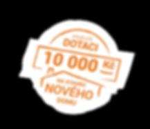 readymat_web_sticker_alfa.png