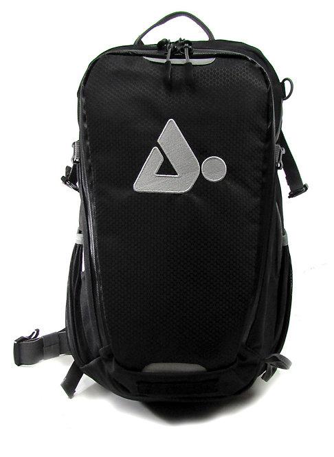 CBQX520 Cloudbase Luxury Back Pack