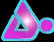 Clouidbase Free Fall Logo