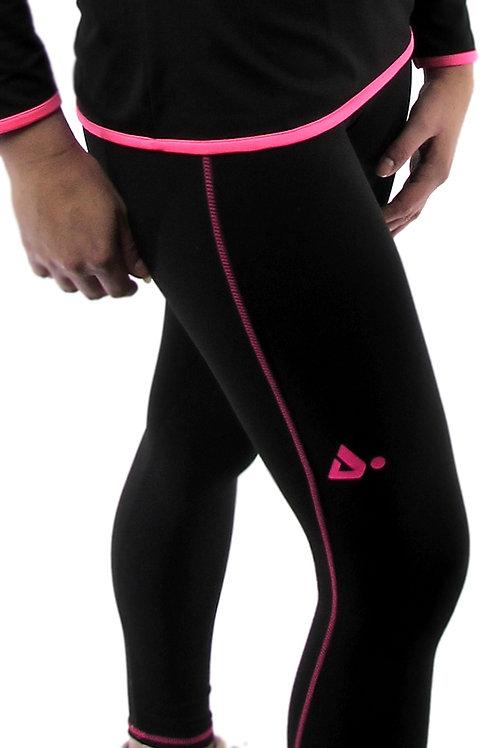 CBJC087 Cloudbase Girlie Cool Athletic Pants
