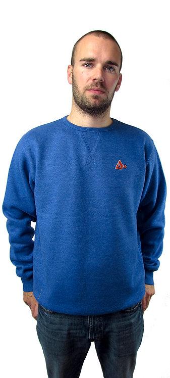 CBW107PF Cloudbase Ultra Premium Sweatshirt