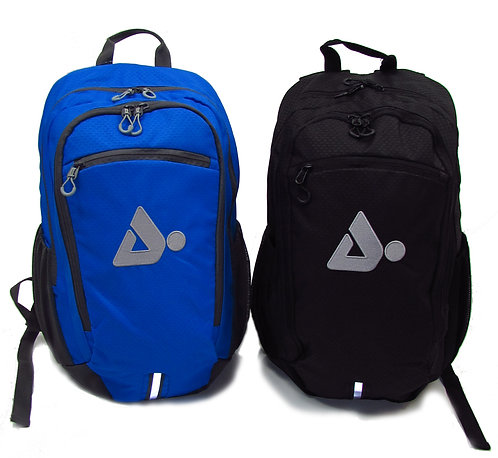CBQD550 Cloudbase Adventure Backpack