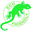 eco%20friendly_edited.jpg