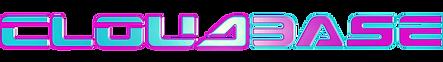 Cloudbase Logo