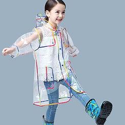 Raincoat PVC.jpg