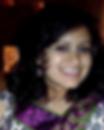 LinkedIn Pic.png