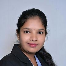 Nayana Image.jpg