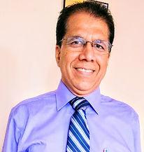 Mahendra Mehta Pic.jpg