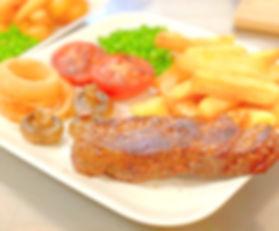 steak%20picture_edited.jpg