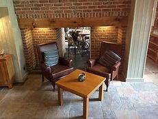 sondes fireplace.jpg
