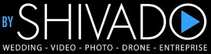 Logo by Shivado - Septembre 2021.jpg
