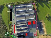 cartographie-aerinne-par-drone-1.jpg
