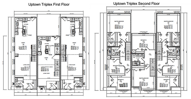 Uptown Tri Plex Floor Plans.png