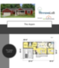 InnovaLaB-MH-Floor-Plans-Aspen.png