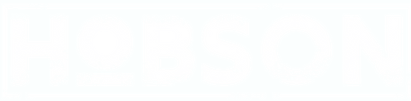 Hobson Logo inverted transparent.png