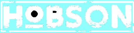 Hobson Logo inverted transparent.png