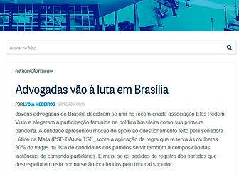 elasvaoaluta_edited.jpg