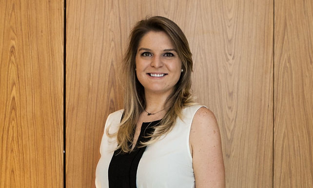 Cristina Maria Gama Neves da Silva
