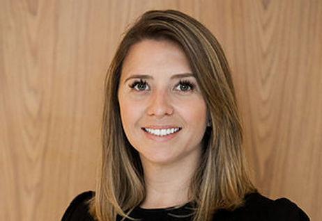 Manuela S. Falcão Alvim de Oliveira