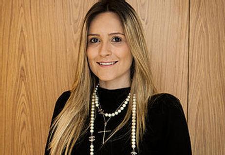 Deborah Amorim de Souza Carvalhido