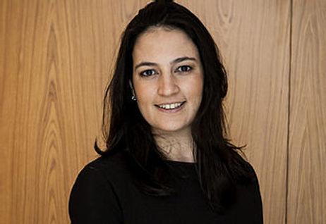 Bárbara Mendes Lôbo Amaral
