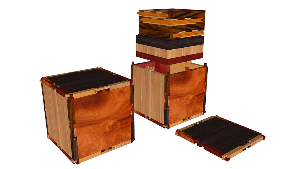ChessBox2 (2).jpg