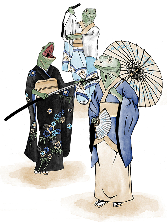 KimonoDragons.jpg