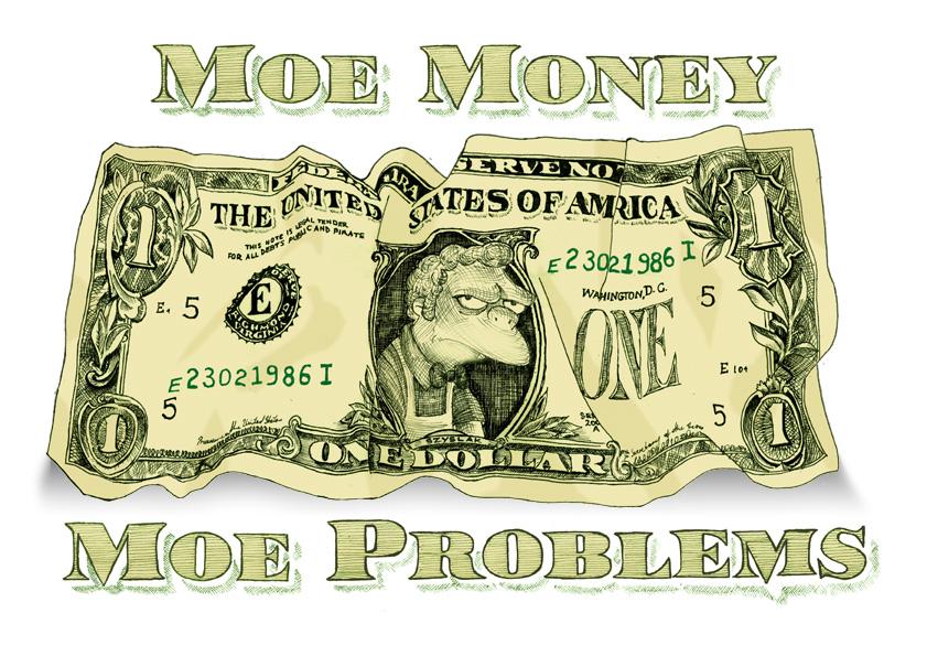 Moe Money.jpg