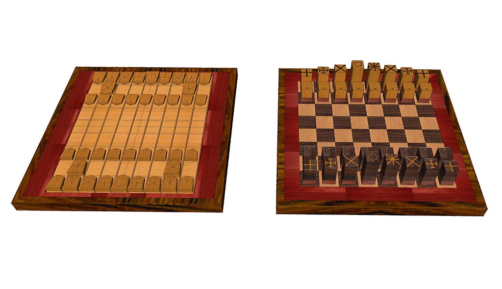ChessBox (2).jpg