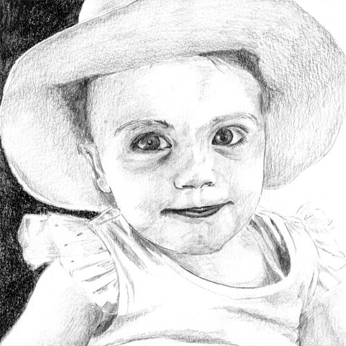 PortraitThumb.jpg