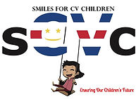 logo-SCVC_edited.jpg