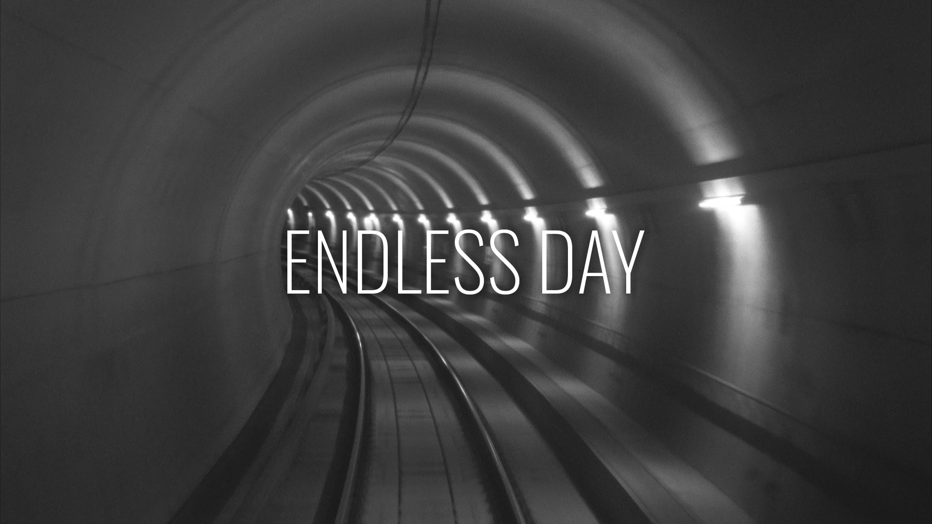 Avatar_Endless-Day