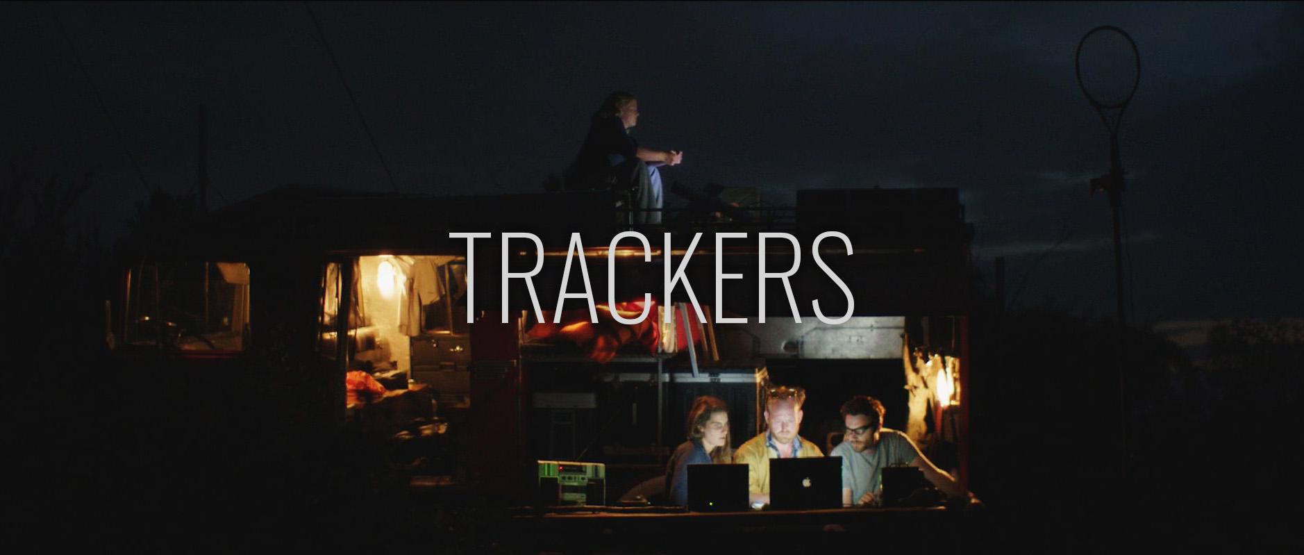 Avatar_Trackers