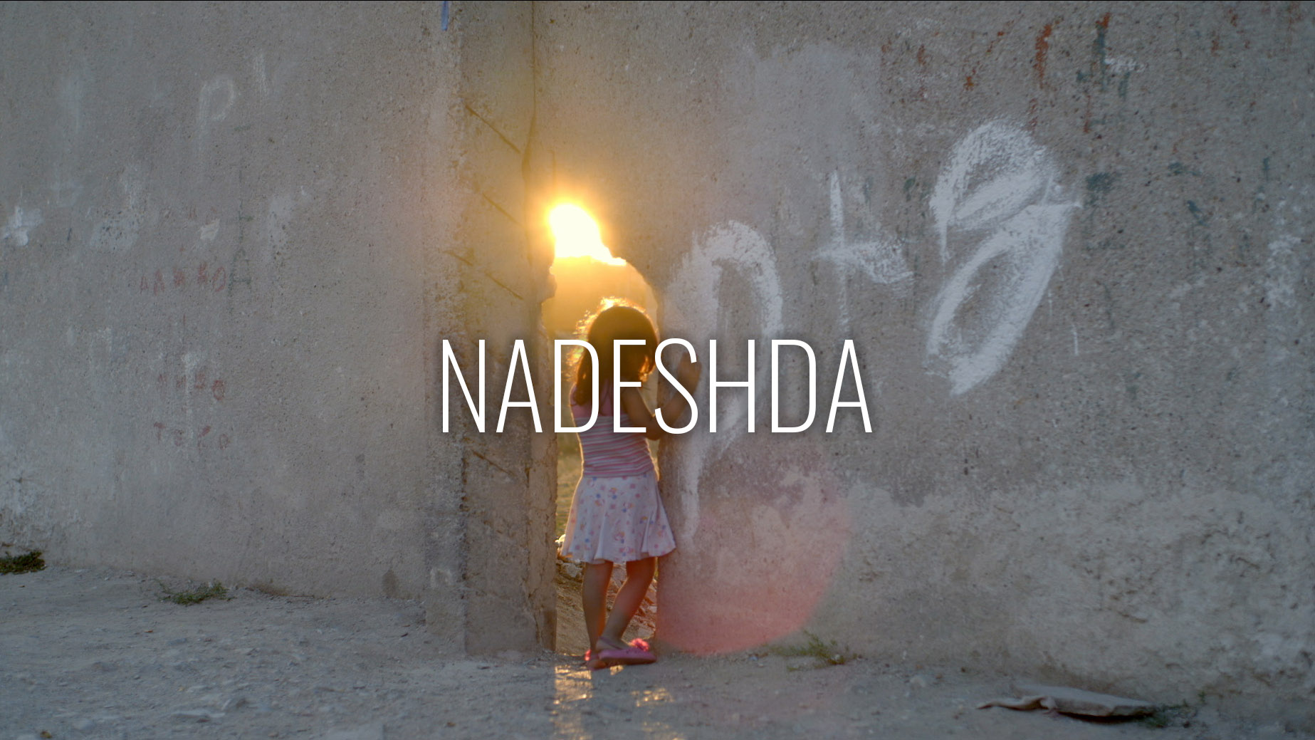 Avatar_Nadeshda