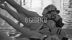 Avatar_6gegen6