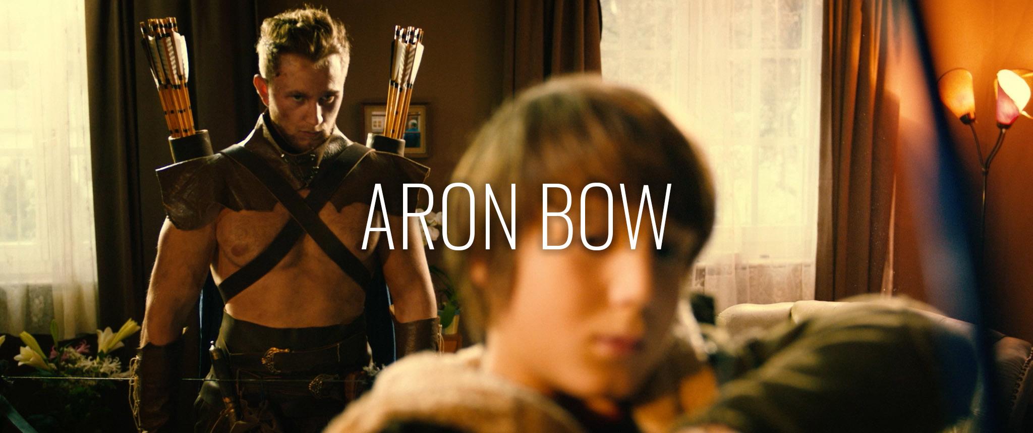 Avatar_Aron-Bow