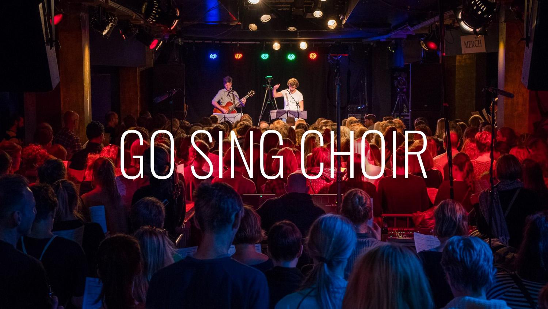 Avatar_Go-sing-choir