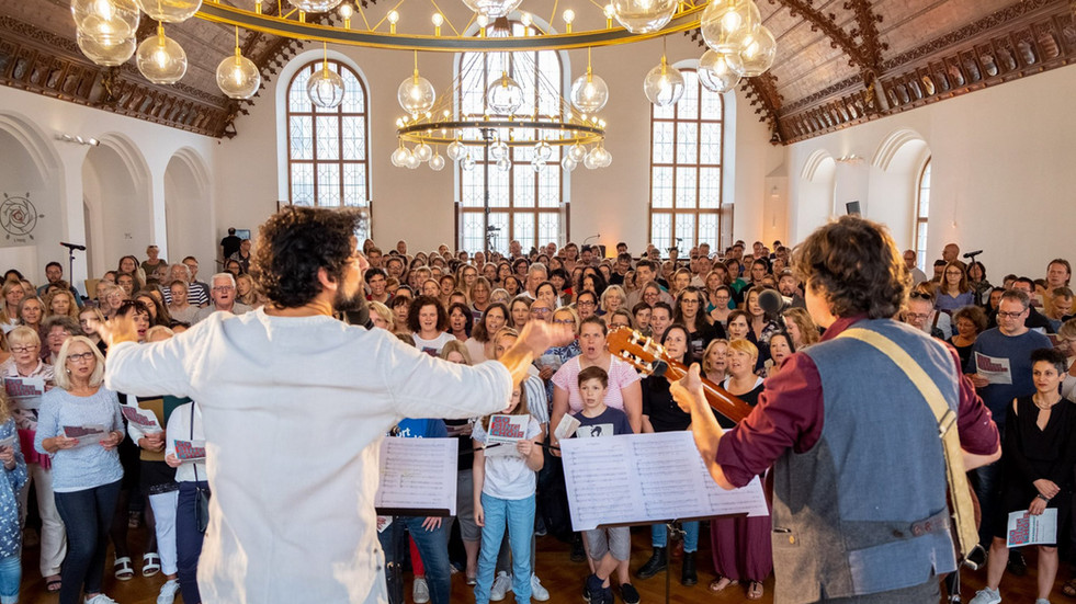 Go-Sing-Choir_08.jpg