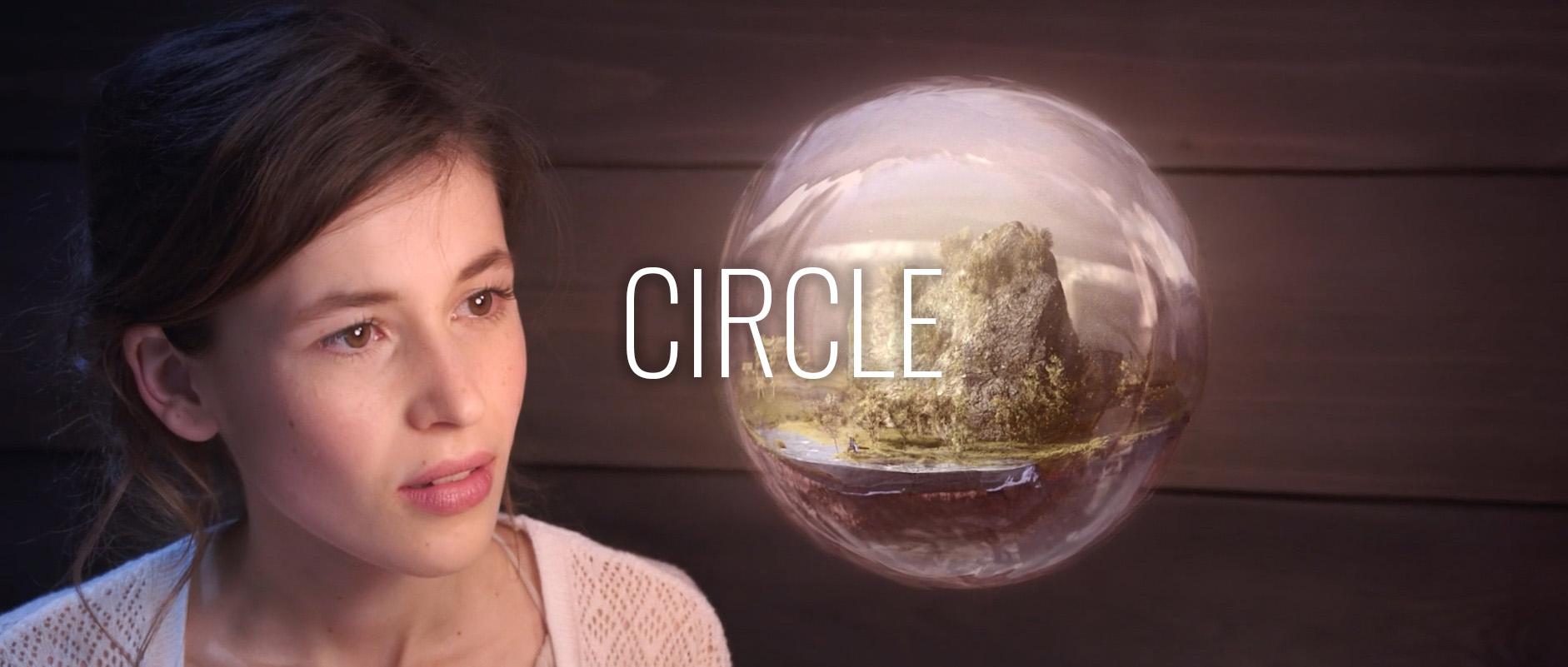 Avatar_Circle