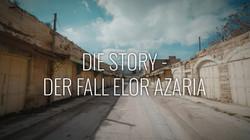 Avatar_Der-Fall-Elor-Azaria