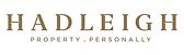 hadleigh logo.png