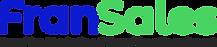 fransales logo on transparent.png