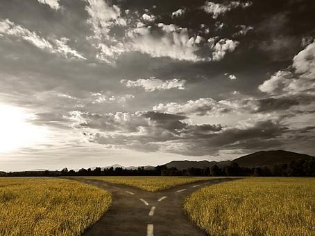 The Irrefutable Way of Righteousness (Matthew 21:28-32)