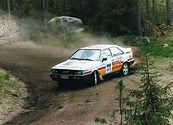 Lindqvist - Tomi Huittinen020.jpg