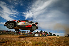 WRC_2019_Rd8_260 (1).jpg