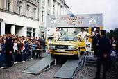 Eesti 1992.jpg
