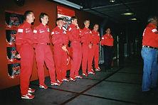 Peugeot Team 2004 NesteRalli268.jpg