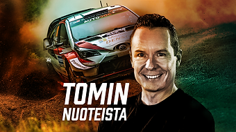 Tomin-nuoteista-16x9.png