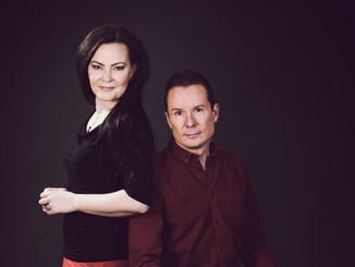 Kuva: Nanette Tuominen